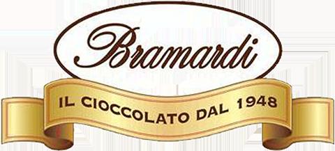 Bramardi